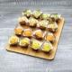assortiment-de-mini-muffins-salés