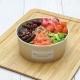 bowl-saumon