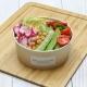 bowl-vegan
