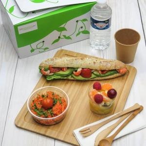 box-sandwich
