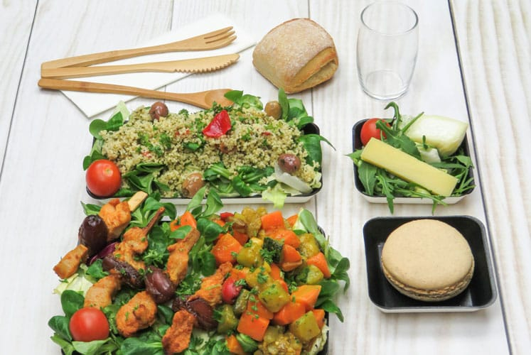 categorie-plateau-repas