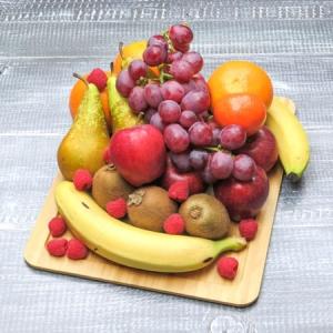 coffret-de-fruits