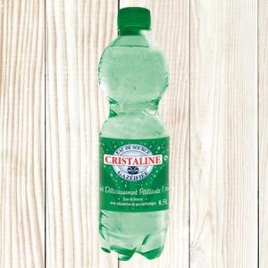 cristaline-50cl-gazeuse