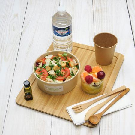 menu-salade