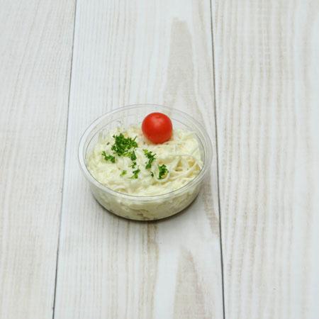 mini-salade-celeri-remoulade