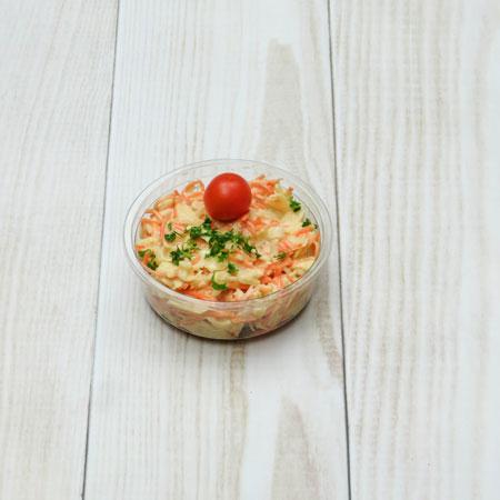 mini-salade-coleslaw