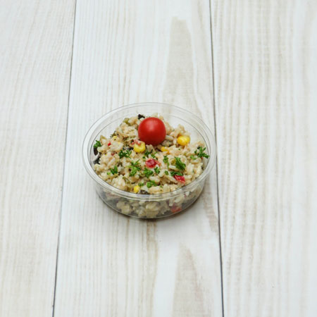 mini-salade-niçoise-thon