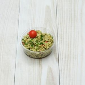 mini-salade-taboulé
