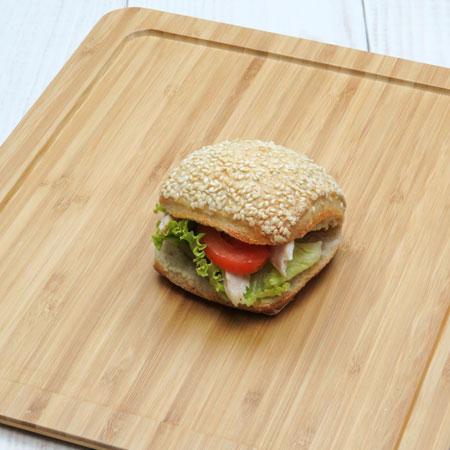 mini-sandwich-poulet