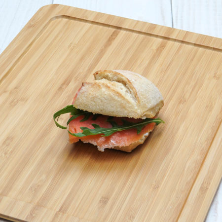 mini-sandwich-saumon