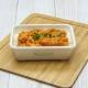 plat-poulet-curry