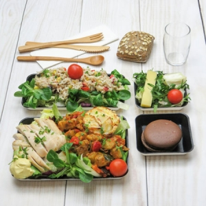 plateau-repas-halal