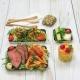 plateau-repas-hyperproteine