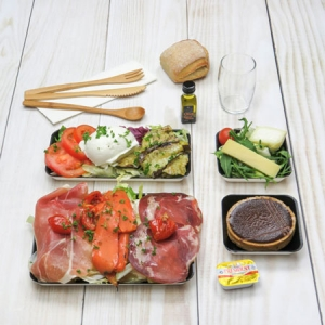 plateau-repas-italien-charcuterie