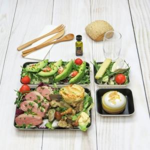 plateau-repas-magret-de-canard