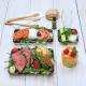 plateau-repas-sans-gluten-boeuf