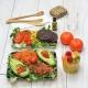 plateau-repas-vegan-végétalien