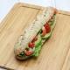 sandwich-avocat-écrevisses