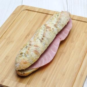 sandwich-jambon-beurre