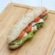 sandwich-poulet-crudités