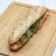 sandwich-saumon-fumé