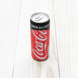coca-cola-zero-33cl