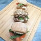 coffret-mini-sandwichs