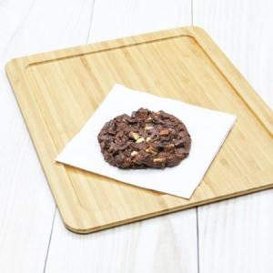 cookie-triple-chocolats