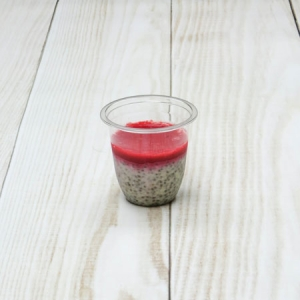 graines-de-chia-fruits-rouges