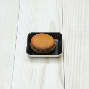 macaron-café
