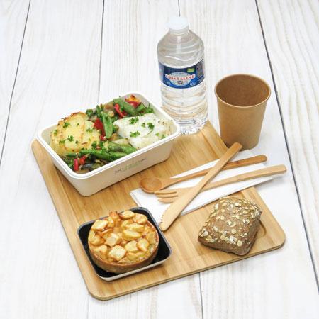 menu-plat