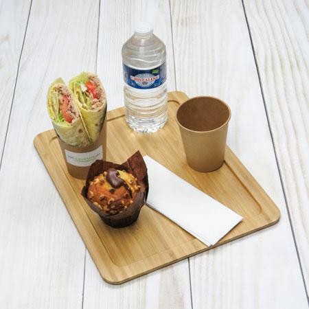 menu-wrap