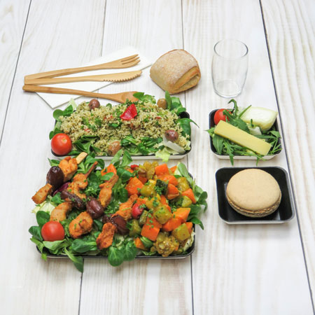 plateau-repas-oriental