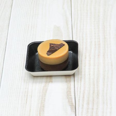 sablé-chocolat-caramel