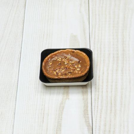 tarte-caramel
