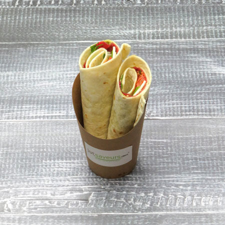 wrap-carpaccio-pesto
