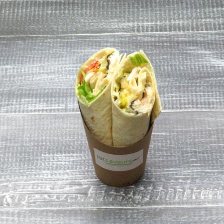 wrap-poulet-legumes