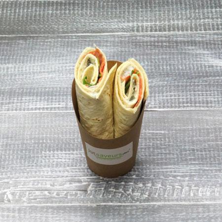 wrap-saumon-fume