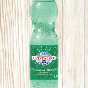 cristaline-1,5L-gazeuse